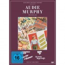 KochMedia Audie Murphy Collection (Edition...