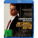KochMedia Jim Carroll in den Straßen von New York (Blu-ray)