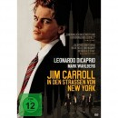 KochMedia Jim Carroll in den Straßen von New York (DVD)