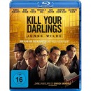 KochMedia Kill your Darlings - Junge Wilde (DVD)