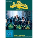 Black Hill Pictures The Wanderers - Directors Cut...