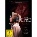 Black Hill Pictures Jane Eyre (DVD)