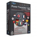 Avanquest Power Translator 16 World Edition Vollversion...
