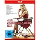 KochMedia All Cheerleaders Die (Blu-ray)