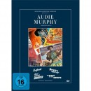 KochMedia Audie Murphy Collection #2 (Edition...