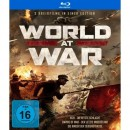 KochMedia World At War - Drei Kriegsfilme in einer...