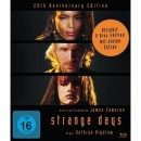 KochMedia Strange Days - 20th Anniversary Edition (1...