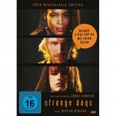KochMedia Strange Days - 20th Anniversary Edition (2 DVDs)