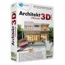 Punch! Software Architekt 3D X7 Ultimate 1 PC Vollversion MiniBox