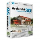 Punch! Software Architekt 3D X7 Professional für Mac 1...