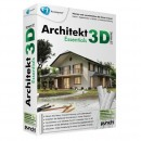 Punch! Software Architekt 3D X7 Essentials 1 PC...