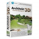 Punch! Software Architekt 3D X7 Gartendesigner 1 PC...