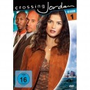 KochMedia Crossing Jordan - Staffel 1 (6 DVDs)