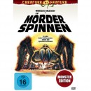 KochMedia Mörderspinnen (Creature Features Collection #1)
