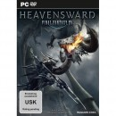 SquareEnix Final Fantasy XIV: Heavensward (PC)