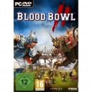 Focus Home Interactive Blood Bowl 2 (PC) Englisch