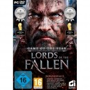 CI Games Lords of the Fallen Game of the Year Edition (PC)