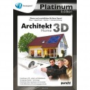 Punch! Software Architekt 3D Home Vollversion DVD-Box...