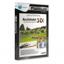 Punch! Software Architekt 3D X5 Gartendesigner...