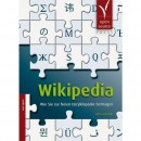 Open Source Press Wikipedia