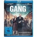Black Hill Pictures The Gang - Auge um Auge (Blu-ray)