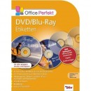 BHV OfficePerfect - DVD/Blu-Ray Etiketten Vollversion