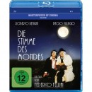 KochMedia Die Stimme des Mondes (Masterpieces of Cinema)...