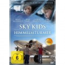 Black Hill Pictures Sky Kids - Die Himmelsstürmer (DVD)