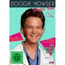 Mammut Doogie Howser - Staffel 4 (4 DVDs)