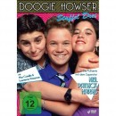 Mammut Doogie Howser - Staffel 3 (4 DVDs)