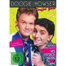 Mammut Doogie Howser - Staffel 2 (4 DVDs)