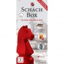 ChessBase Schach Box - Limited Ultra All Inclusive...