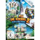 Rokapublish Die Knobel-Kollektion 2 (PC)