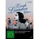 Black Hill Pictures Zarah Leander Edition (Neuauflage) (4...