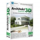 Punch! Software Architekt 3D X8 Essentials 1 PC...