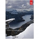 Adobe Photoshop Lightroom 6 MLP Win/Mac deutsch 1...