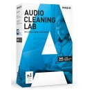 MAGIX Audio Cleaning Lab Vollversion MiniBox