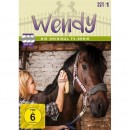Spirit Media Wendy - Die Original TV-Serie (Box 1) (3 DVDs)