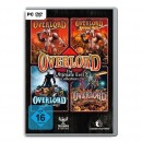 Codemasters Overlord: Ultimate Evil Collection (PC)