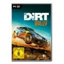 Codemasters DiRT Rally (PC)
