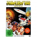 KochMedia Starflight One - Irrflug ins All - 2-Disc...
