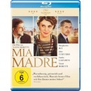 KochMedia Mia Madre (Blu-ray)