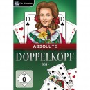Magnussoft Absolute Doppelkopf 10 (PC)