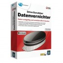 IOLO Drive Scrubber - Datenvernichter Vollversion MiniBox