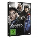 20th Century Fox X-Men Collection (4 DVDs)