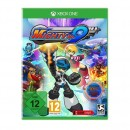 Deep Silver Mighty No.9 - Ray-Edition (XONE) Englisch,...