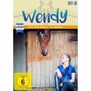 Spirit Media Wendy - Die Original TV-Serie (Box 3) (3 DVDs)