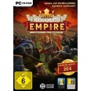 KochMedia Goodgame Empire (PC)