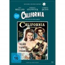 KochMedia California (Edition Western-Legenden #41)...