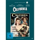 KochMedia California (Edition Western-Legenden #41) (DVD)